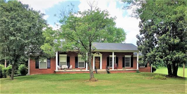1229 N 1st St, Westmoreland, TN 37186 (MLS #RTC2270362) :: RE/MAX Homes and Estates, Lipman Group