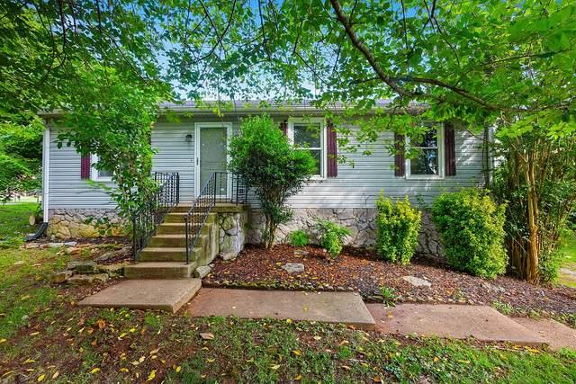 414 Wilkinson Ln, White House, TN 37188 (MLS #RTC2270453) :: Nashville on the Move