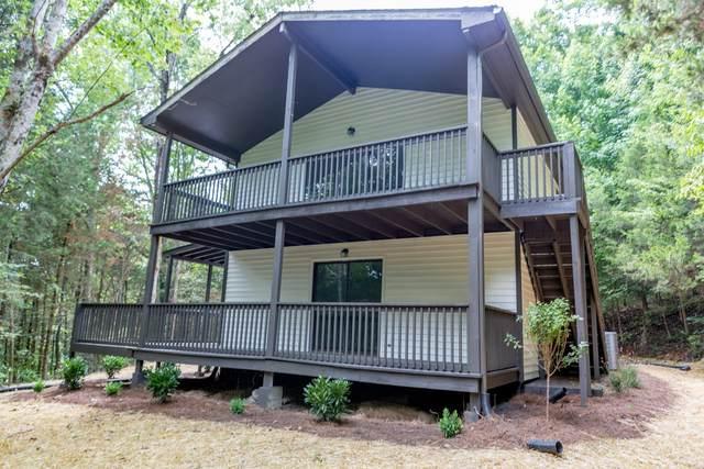 1028 Green Valley Dr, Ashland City, TN 37015 (MLS #RTC2270666) :: Village Real Estate