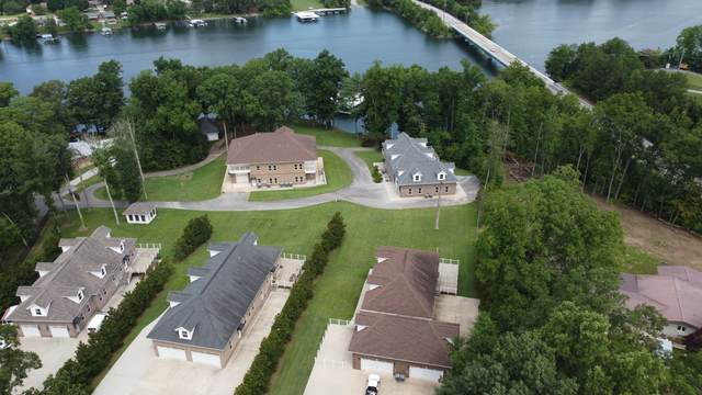 98 Hawkersmith Ln, Winchester, TN 37398 (MLS #RTC2272056) :: RE/MAX Fine Homes