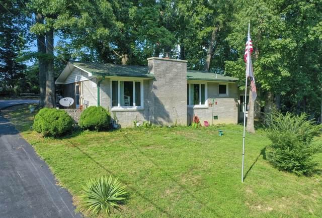 794 Noel Dr, Mount Juliet, TN 37122 (MLS #RTC2272728) :: Team Wilson Real Estate Partners