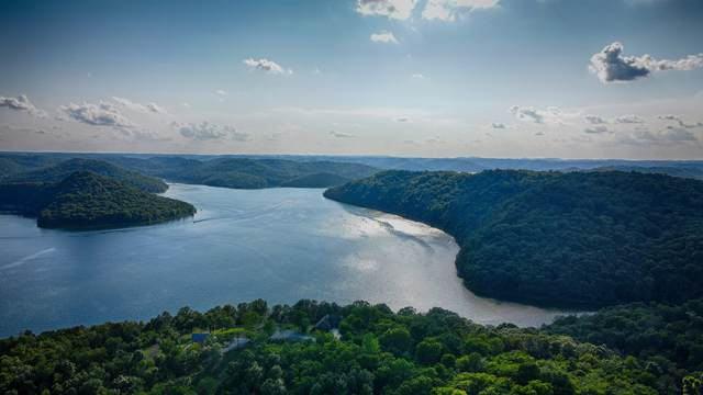 0 Harbor Ct, Silver Point, TN 38582 (MLS #RTC2273134) :: Maples Realty and Auction Co.