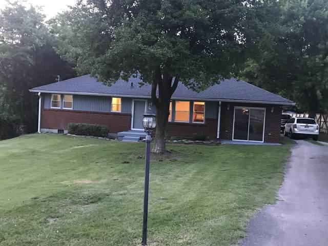 2634 Woodberry Dr, Nashville, TN 37214 (MLS #RTC2274604) :: Village Real Estate