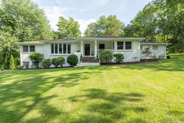6357 Torrington Road, Nashville, TN 37205 (MLS #RTC2275681) :: RE/MAX Homes and Estates, Lipman Group