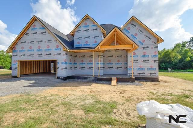 3156 Austin Brian Ct, Clarksville, TN 37043 (MLS #RTC2275852) :: Re/Max Fine Homes
