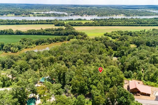 0 Ridgeway Dr, Sugar Tree, TN 38380 (MLS #RTC2276166) :: Team Wilson Real Estate Partners