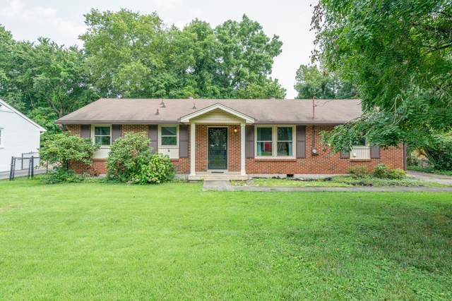 241 Elysian Fields Rd, Nashville, TN 37211 (MLS #RTC2276717) :: The Helton Real Estate Group