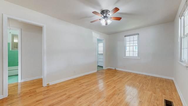 904 Marilyn Rd, Nashville, TN 37209 (MLS #RTC2276902) :: Trevor W. Mitchell Real Estate
