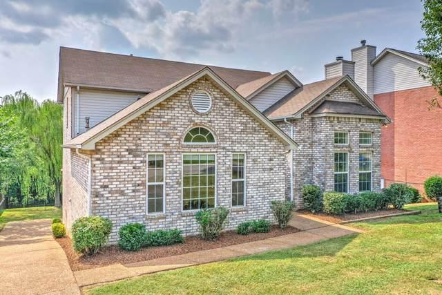 7317 River Bend Rd, Nashville, TN 37221 (MLS #RTC2277138) :: Village Real Estate