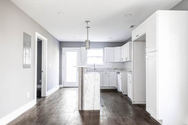 305 Edith Ave, Nashville, TN 37207 (MLS #RTC2277336) :: Trevor W. Mitchell Real Estate