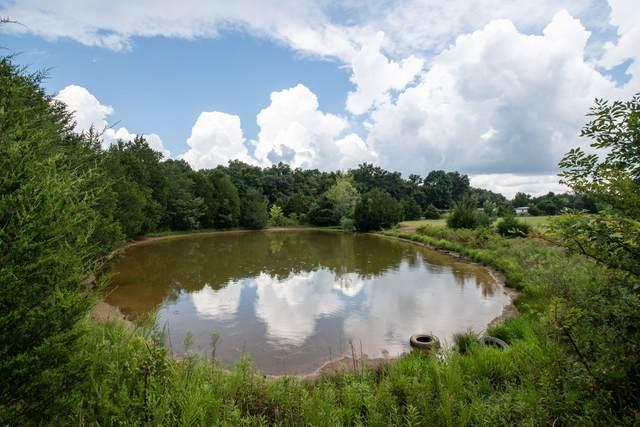 4594 Kedron Rd, Spring Hill, TN 37174 (MLS #RTC2277762) :: Movement Property Group