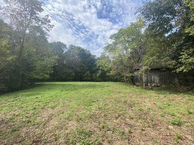 0 Oak Grove Rd, Dickson, TN 37055 (MLS #RTC2277766) :: DeSelms Real Estate