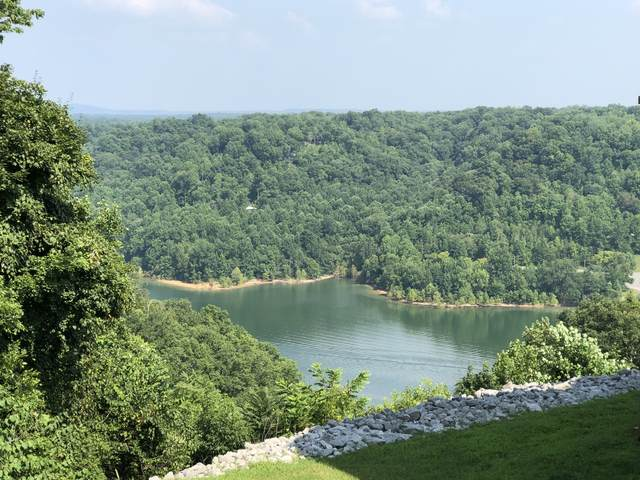 2 Sunrise Pt, Sparta, TN 38583 (MLS #RTC2277941) :: Maples Realty and Auction Co.