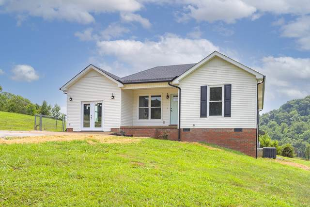 3912 Nickey Lane, Hampshire, TN 38461 (MLS #RTC2278253) :: Nashville on the Move