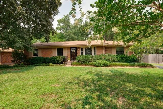 310 Garrett Drive, Nashville, TN 37211 (MLS #RTC2278588) :: Real Estate Works
