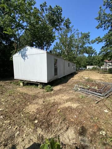 116 Oak Dr, Beechgrove, TN 37018 (MLS #RTC2278845) :: John Jones Real Estate LLC