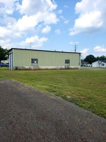 793 Crestland St, Lewisburg, TN 37091 (MLS #RTC2278879) :: Oak Street Group