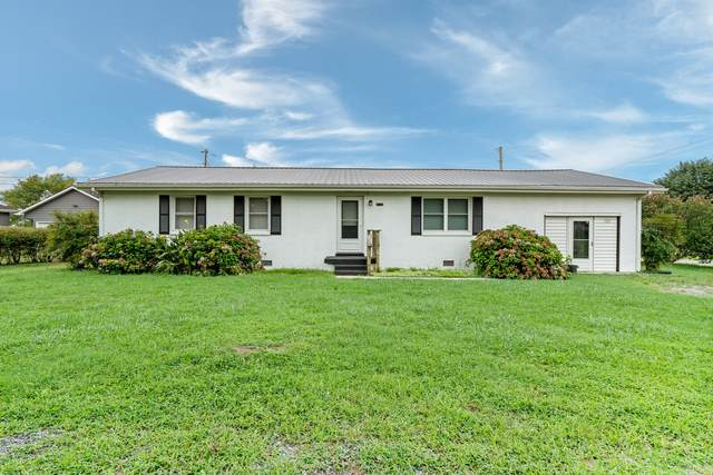 599 Pack Cir, Smithville, TN 37166 (MLS #RTC2279249) :: RE/MAX Homes and Estates, Lipman Group
