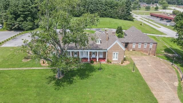 1511 Sparta St, Mc Minnville, TN 37110 (MLS #RTC2279542) :: Nashville Home Guru