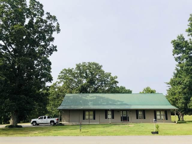1043 Mount Zion Rd, Joelton, TN 37080 (MLS #RTC2279839) :: Village Real Estate