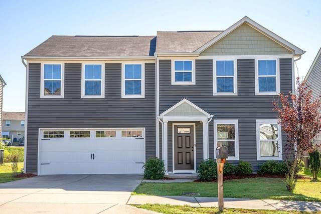 3762 Willow Creek Rd, Nashville, TN 37207 (MLS #RTC2280954) :: Nelle Anderson & Associates
