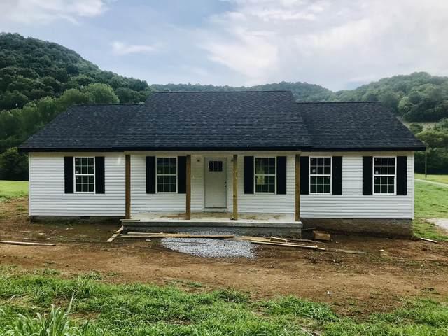 3 Saw Mill Ln, Pleasant Shade, TN 37145 (MLS #RTC2281569) :: DeSelms Real Estate