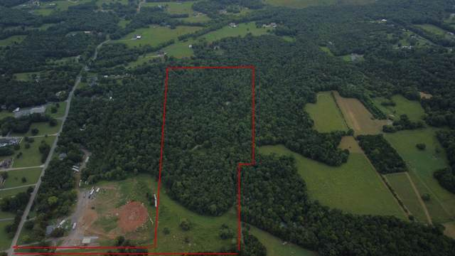 0 Rocky Fork Almaville Rd, Smyrna, TN 37167 (MLS #RTC2282079) :: Maples Realty and Auction Co.