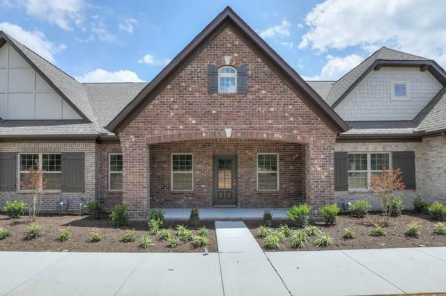 612 Douglas Street #159, Lebanon, TN 37087 (MLS #RTC2282158) :: Nashville Home Guru