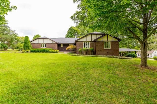 1000 Sycamore Valley Dr, Ashland City, TN 37015 (MLS #RTC2282631) :: John Jones Real Estate LLC