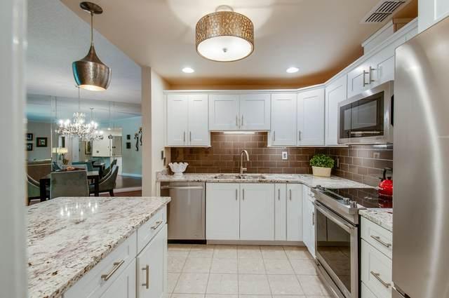 4215 Harding Pike #208, Nashville, TN 37205 (MLS #RTC2282878) :: Cory Real Estate Services