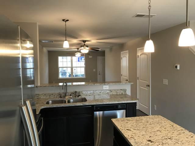267 Cobblestone Place Dr, Goodlettsville, TN 37072 (MLS #RTC2282947) :: John Jones Real Estate LLC