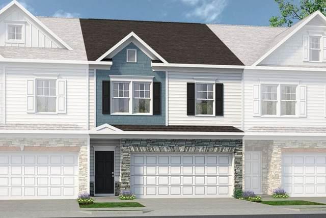 2915 Foley Rd, Columbia, TN 38401 (MLS #RTC2283489) :: John Jones Real Estate LLC