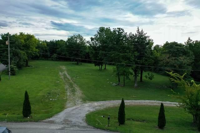 1626 Sunset Rd, Brentwood, TN 37027 (MLS #RTC2283843) :: Nashville Home Guru