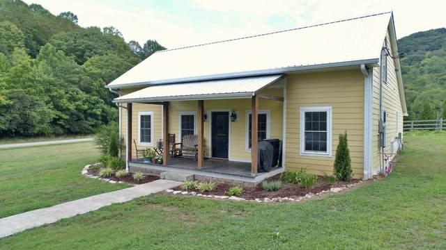 1720 Dog Branch Rd, Dixon Springs, TN 37057 (MLS #RTC2283875) :: Village Real Estate
