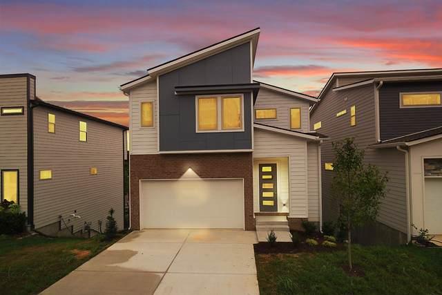 1845 Sprucewood Ln, Nashville, TN 37211 (MLS #RTC2283923) :: RE/MAX Fine Homes