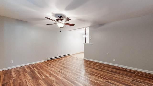 550 Harding Pl F112, Nashville, TN 37211 (MLS #RTC2284029) :: RE/MAX Fine Homes