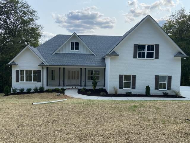 740 Johnson Hollow Rd, Watertown, TN 37184 (MLS #RTC2284659) :: Hannah Price Team
