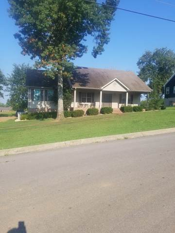 95 Hickory Ridge Ln, Hartsville, TN 37074 (MLS #RTC2284677) :: Maples Realty and Auction Co.
