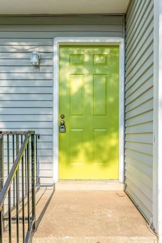 100 Rachels Trail Ct E, Hermitage, TN 37076 (MLS #RTC2284807) :: John Jones Real Estate LLC