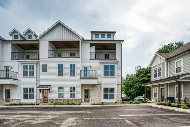 142 Allison Way, Cookeville, TN 38501 (MLS #RTC2285021) :: Nelle Anderson & Associates