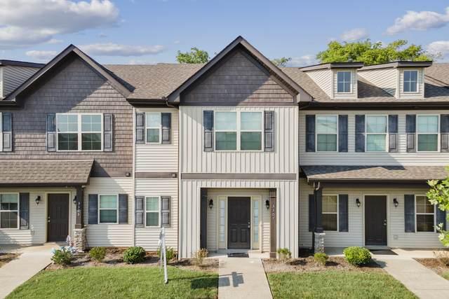 5307 Perlou Ln, Murfreesboro, TN 37128 (MLS #RTC2285186) :: John Jones Real Estate LLC