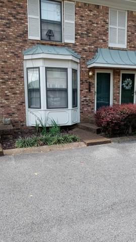 507 Hickory Villa Dr, Nashville, TN 37211 (MLS #RTC2285289) :: The Huffaker Group of Keller Williams