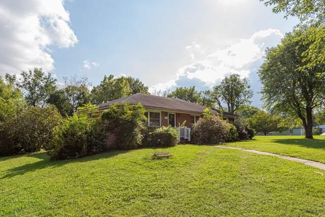 202 Delano St, Mc Minnville, TN 37110 (MLS #RTC2285307) :: Kimberly Harris Homes