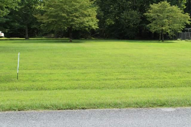 0 Mountain Veiw Drive, Morrison, TN 37357 (MLS #RTC2285866) :: John Jones Real Estate LLC
