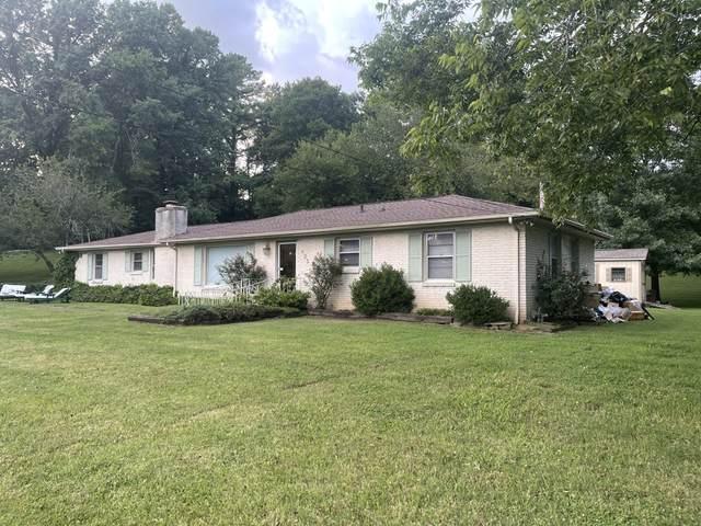 425 Hollydale Dr, Nashville, TN 37217 (MLS #RTC2286166) :: Kenny Stephens Team