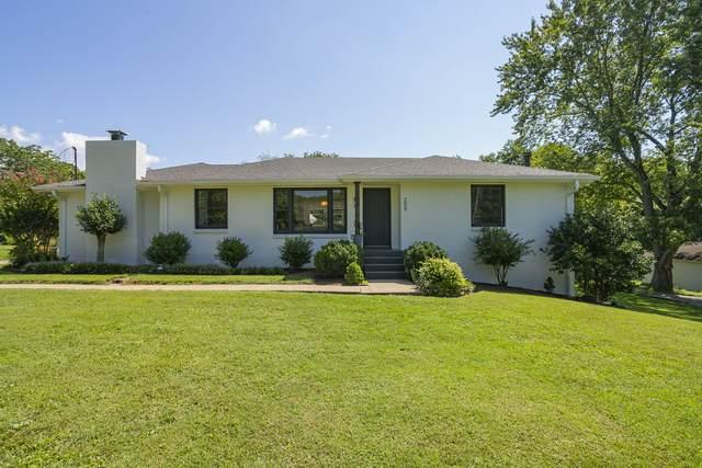 209 Donna Dr, Madison, TN 37115 (MLS #RTC2286224) :: RE/MAX Fine Homes