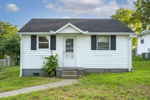 5819 Leslie Ave, Nashville, TN 37209 (MLS #RTC2286235) :: DeSelms Real Estate