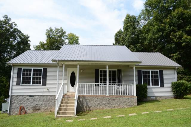 2972 Petway Rd, Ashland City, TN 37015 (MLS #RTC2286257) :: The Milam Group at Fridrich & Clark Realty