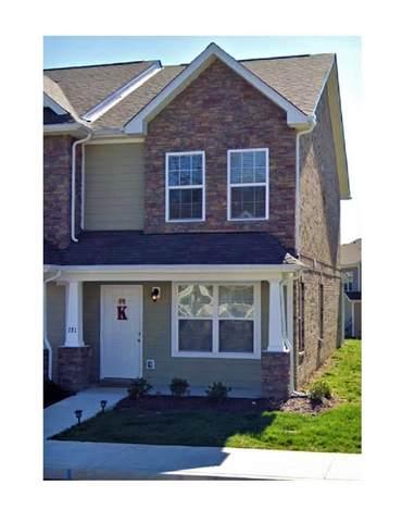 281 Cobblestone Place Dr, Goodlettsville, TN 37072 (MLS #RTC2286313) :: John Jones Real Estate LLC