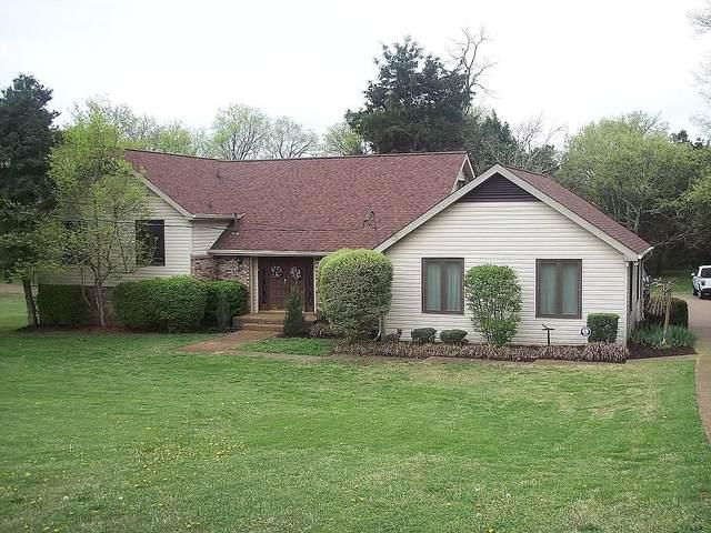1023 Nesbitt Dr, Nashville, TN 37207 (MLS #RTC2287042) :: John Jones Real Estate LLC